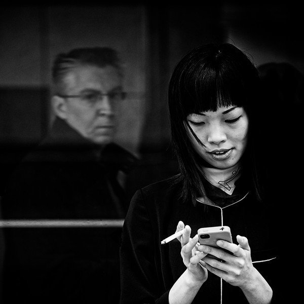 Hong Kong JAN 2012 -  043a