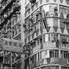 Aperture Indraw_Hong Kong 2012_01_Jan_2012_103