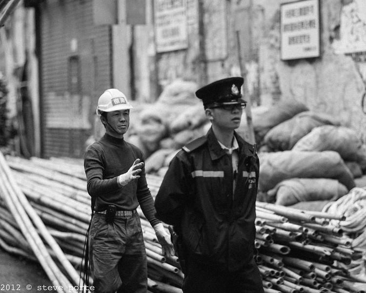 Aperture Indraw_Hong Kong 2012_26_Feb_2012_132