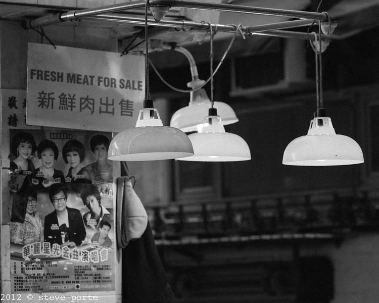 Aperture Indraw_Hong Kong 2012_11_Mar_2012_180