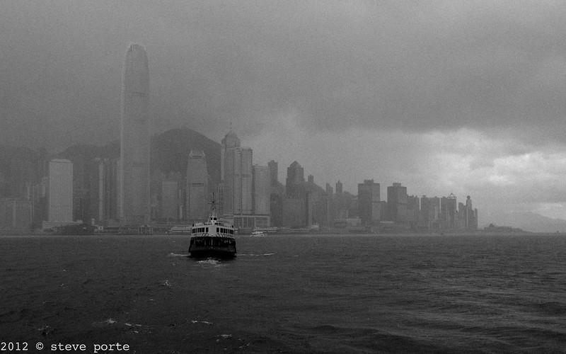 Aperture Indraw_Hong Kong 2012_22_Jul_2012_632