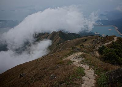 Lantau Peak 9 APR 2011 - 313c