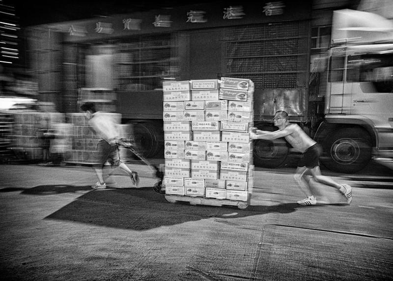 Hong Kong JUL 2012 -  089a