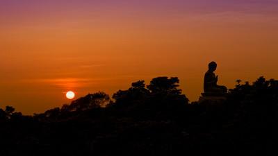 Lantau Peak 9 APR 2011 - 199c