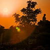 Lantau Peak 9 APR 2011 - 172c