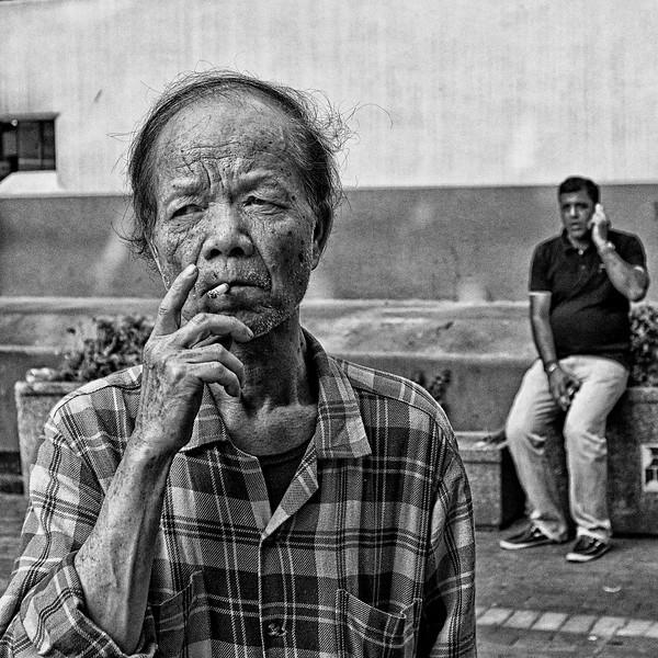 Hong Kong APR 2012 -   219a