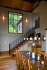 dining stair web