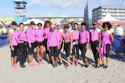 Donna & Full Team-4101
