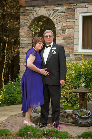 20120523_Hosterman_Wedding189