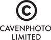 CAVEN PHOTO LIMITED