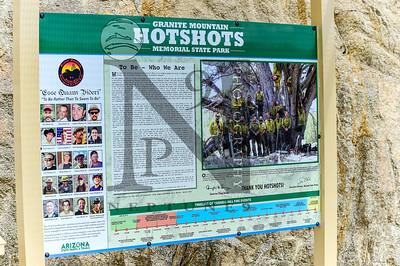 Hotshots-1641