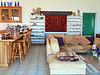 B1 Livingroom 1