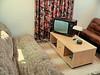 B3 Guest room