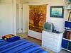 B6 Bedroom 1