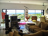 B1 Livingroom 3