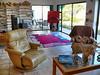 B1 Livingroom 2
