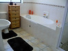 B7 Main bath