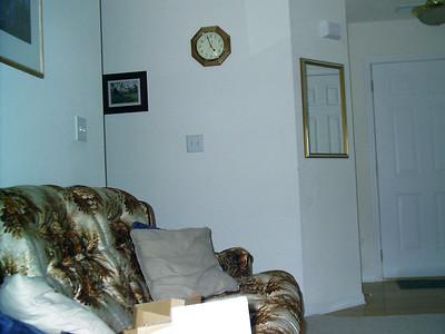 2002-10-28 - Dan's House
