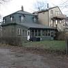 House Before Rennovation - 06