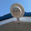 "March 12th 2016-Installed solar ""external"" lights<br /> <br /> <a href=""http://www.amazon.com/Pack-Deal-Outdoor-Gutter-Lights/dp/B00B4ERBHG?ie=UTF8&psc=1&redirect=true&ref_=oh_aui_detailpage_o06_s0"">http://www.amazon.com/Pack-Deal-Outdoor-Gutter-Lights/dp/B00B4ERBHG?ie=UTF8&psc=1&redirect=true&ref_=oh_aui_detailpage_o06_s0</a><br /> 0<br /> <br /> <br /> <br /> <br /> outdoor solar led for gutter montage<br /> <a href=""https://youtu.be/0Ce9sfhrzc0"">https://youtu.be/0Ce9sfhrzc0</a>"