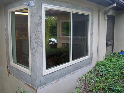 Amberwood House Remodel 019