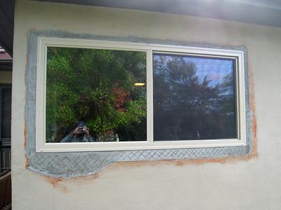 Amberwood House Remodel 021