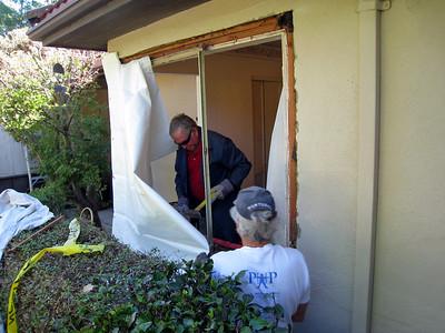 Amberwood House Remodel 004