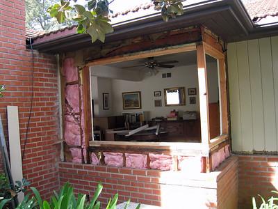 Amberwood House Remodel 015