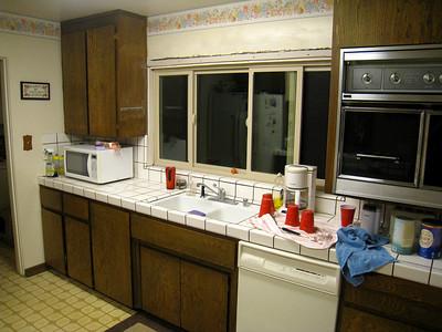 Amberwood House Remodel 011