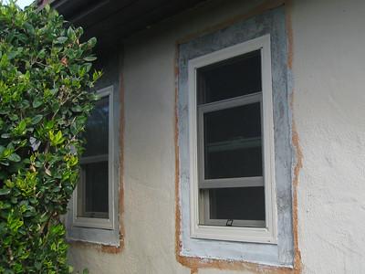 Amberwood House Remodel 026
