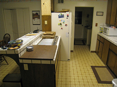 Amberwood House Remodel 013