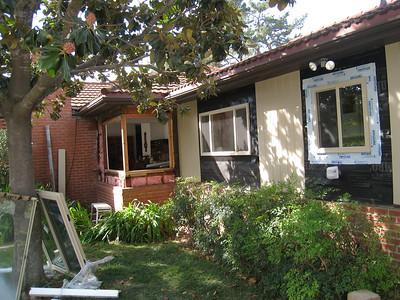 Amberwood House Remodel 014