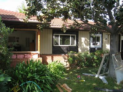 Amberwood House Remodel 017