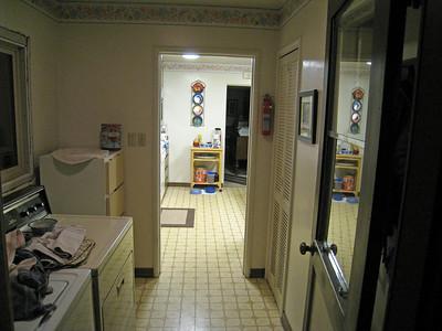 Amberwood House Remodel 009