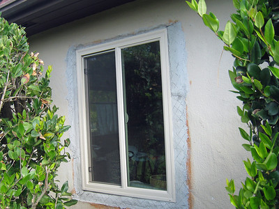 Amberwood House Remodel 025