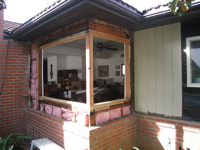 Amberwood House Remodel 016