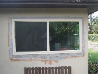 Amberwood House Remodel 020