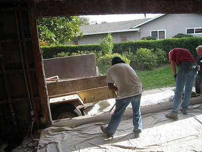 Amberwood House Remodel 098