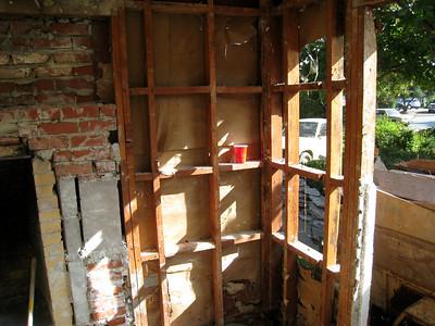 Amberwood House Remodel 114