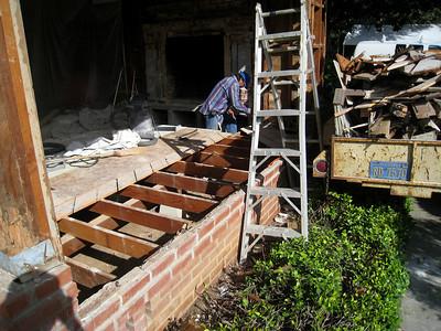 Amberwood House Remodel 120