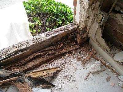 Amberwood House Remodel 106