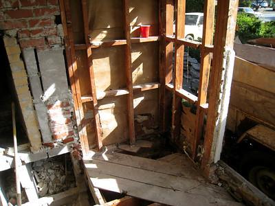Amberwood House Remodel 115
