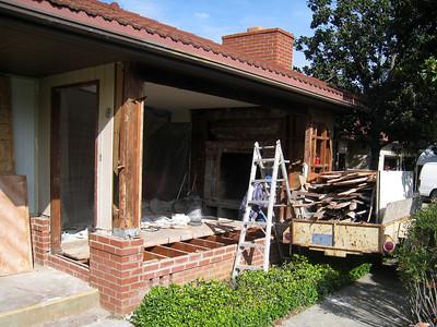 Amberwood House Remodel 121