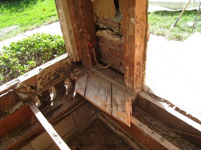 Amberwood House Remodel 118