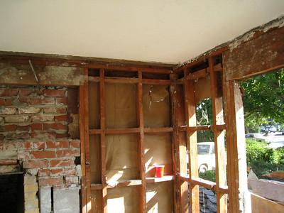 Amberwood House Remodel 113