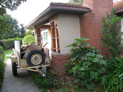 Amberwood House Remodel 111