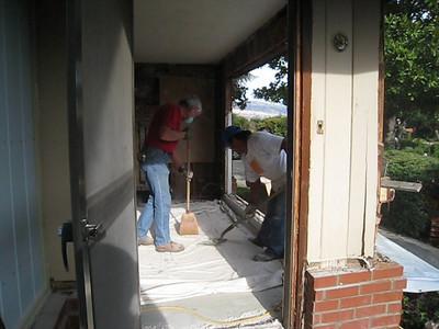 Amberwood House Remodel 094