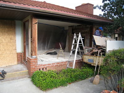 Amberwood House Remodel 112