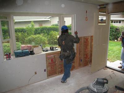 Amberwood House Remodel 202