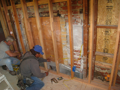 Amberwood House Remodel 197